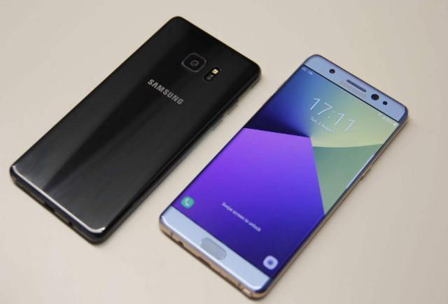 手机史上寿命较短的三部手机,各个都有缺陷,切记不要购买