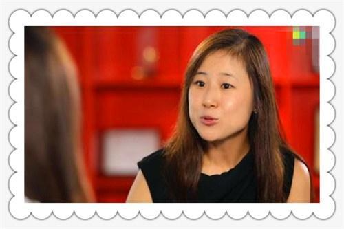 她17岁辍学创业,30岁二次创业,打造全球最大在线英语教育品牌