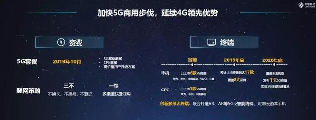 中国移动5G套餐即将上线:无需换卡换号还可享受7折优惠