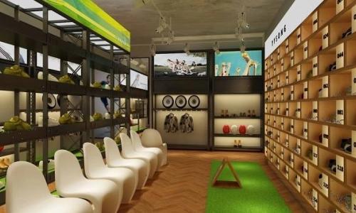 电商成为弃子?新零售将会是营销新模式?