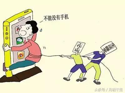 手机出现这5种状况,那是中了病毒,别犹豫,跟着我这样做,教你搞定