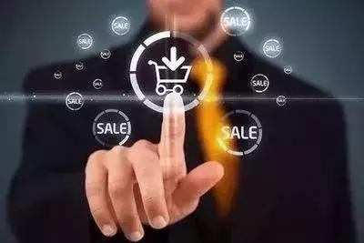 降低了引流成本,以用户为中心模式,运营社交新零售秘籍?