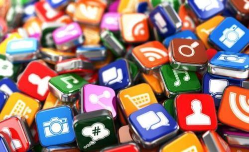 手机是场消费骗局?你多久换一次手机?