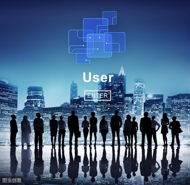 企业业务新赋能:小程序——线上线下流量联结神器