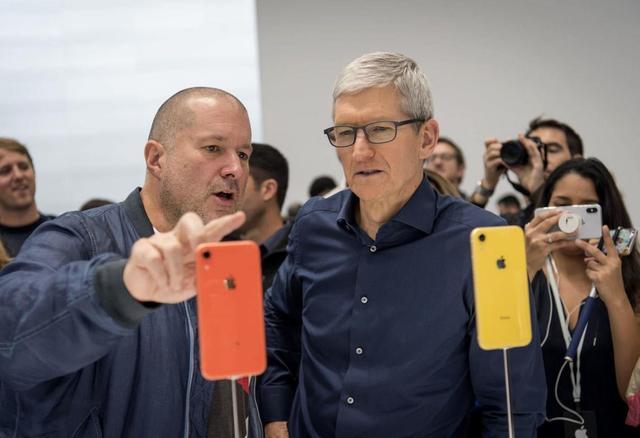 谁在逼国产手机狂加内存,价格年年攀升?安卓不是卡顿元凶