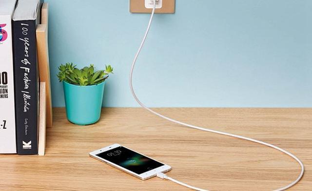 手机偷偷耗电的原因找到了,手机都该关闭的功能,不然耗电很快