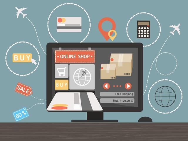 未来这几年实体店的走向和发展趋势会是怎样的呢?