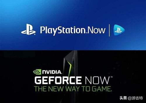 5G意味着什么 恐怕它的到来会让主机游戏沦为页游