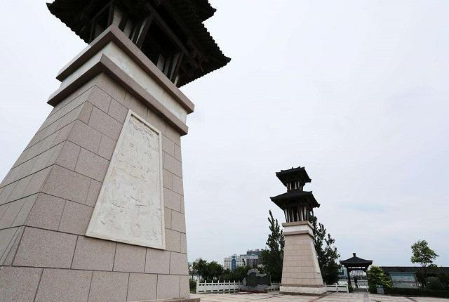 楚国是怎么做到绵延了那么多年?楚国给历史文化留下了什么?