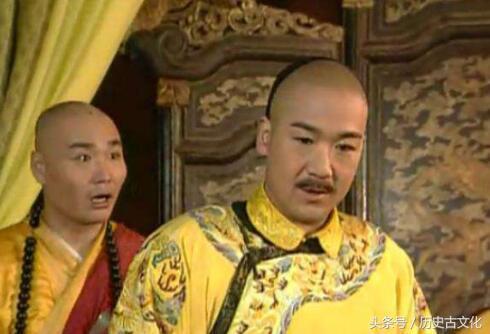 """世人皆知中国清华,那你知道""""清华""""的名字是怎么来的吗?"""