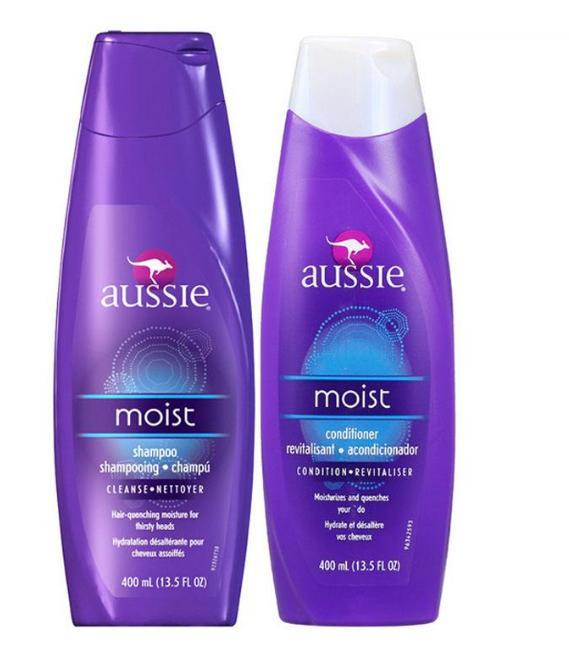 2019上半年排行前十的洗发水品牌,你都用过吗?