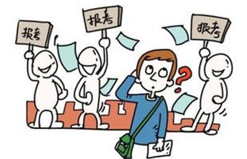 什么样的人更适合学习市场营销专业
