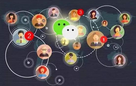 社交电商爆发期,拼多多,云集,爱库存的差距到底在哪儿?