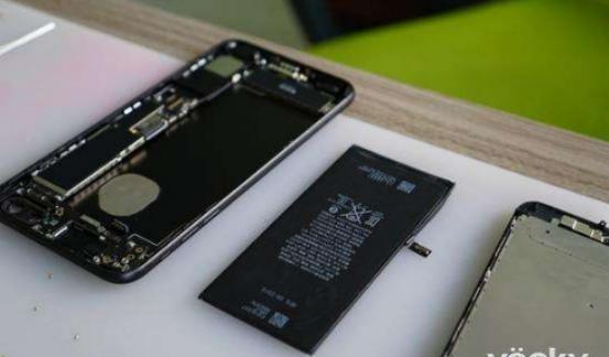 """你多长时间换一次手机?手机厂商们都有""""默认使用时间""""?"""