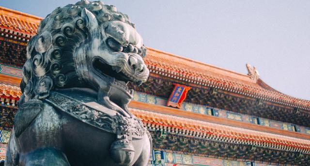 北京真实人口数量(最新数据,吓到你)-fm分享网
