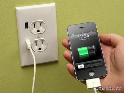 手机到底能不能边充电边玩,会加速损害手机电池吗?事实很可怕!