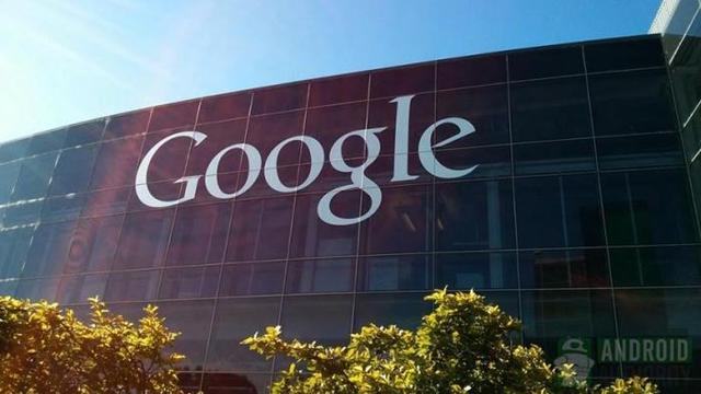 抖音在国外超过十亿活跃用户,Google想要分羹占领市场