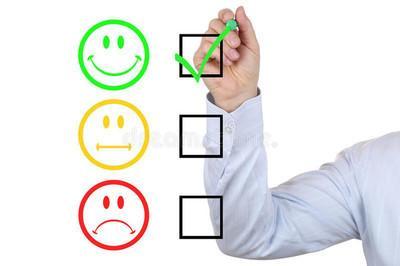 """从""""卖货""""到""""卖人""""的营销思维转变,你的营销思维OUT了吗?"""