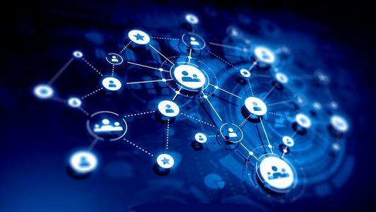为什么美国互联网公司世界最强却进入不了中国?