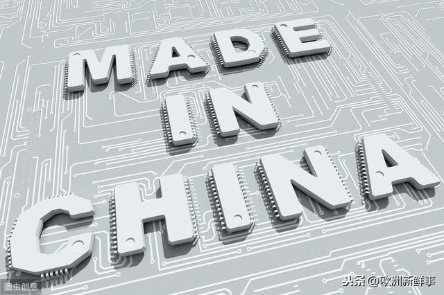 全球十大年轻亿万富豪出炉!中国独占4席,首次超越美国成第一?