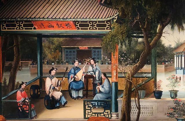 在广州不必去小蛮腰,3个免费又好玩的拍照圣地,紫坭糖厂上榜