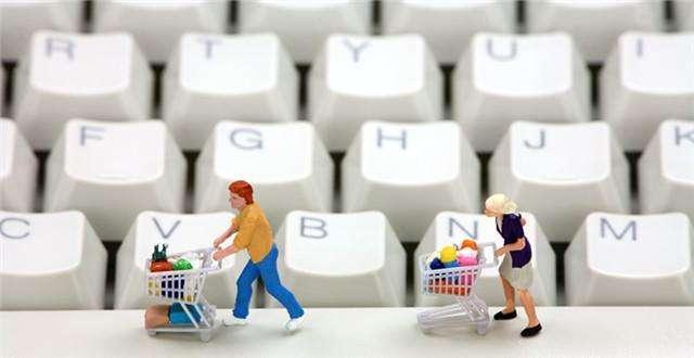 中小跨境电商:低成本、高转化营销方法