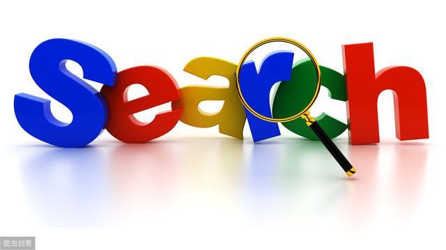 搜索引擎入门(4)—查询结果排序