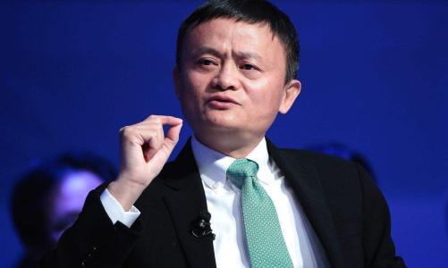 这几家不可一世的美国企业称霸世界,却败走中国,亏掉了数千亿元