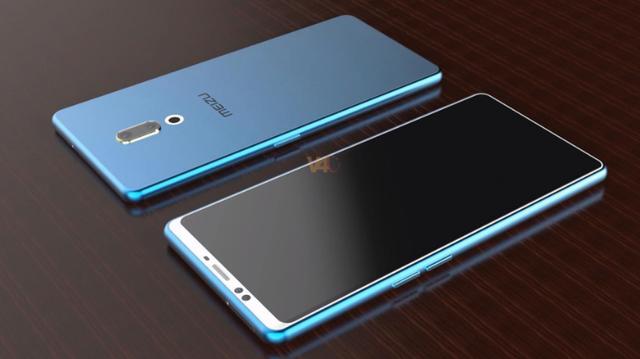 这些手机很有名,但在国内却越来越边缘化,你知道为什么吗?