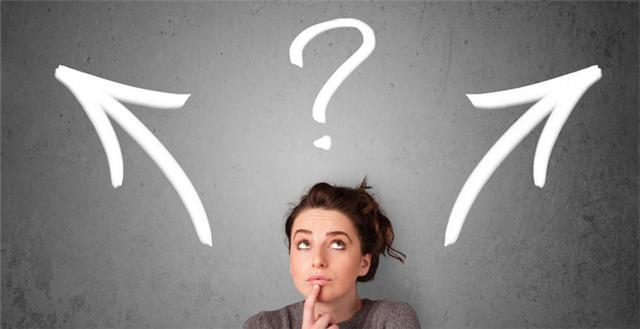 SEO自查清单,为何你的网页内容没能获得排名?