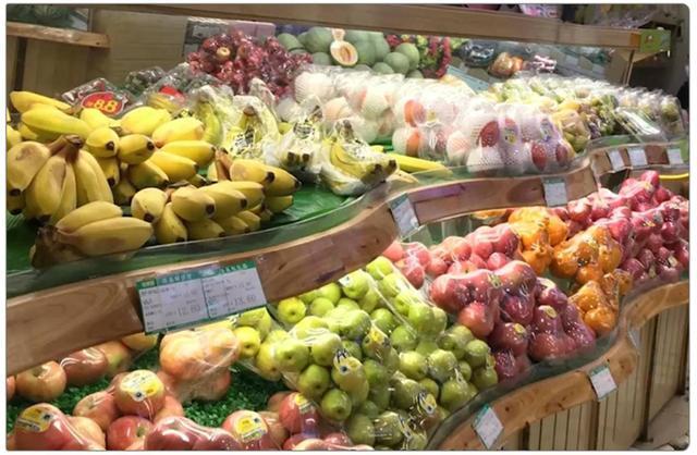 百果园 | 为什么互联网不能颠覆水果店