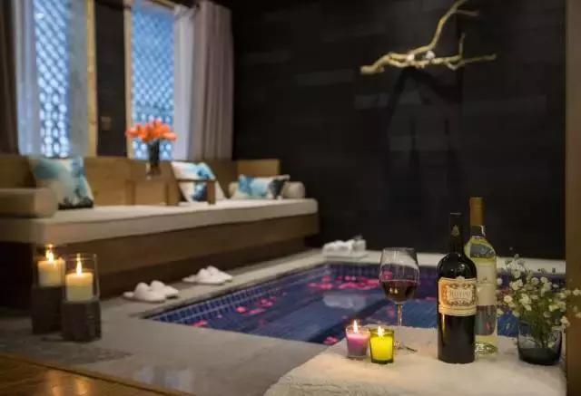 大理洱海边的客栈整顿后,还有哪些值得推荐的好酒店
