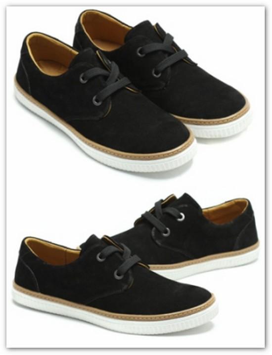 选择京东为主平台而不是淘宝,因为8年前京东退掉我穿了数月的鞋