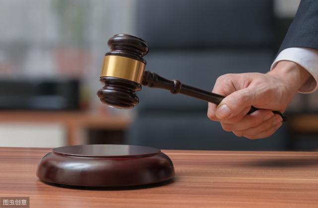 """""""来淘宝""""注册商标成功,阿里巴巴进行起诉一审竟被驳回?"""