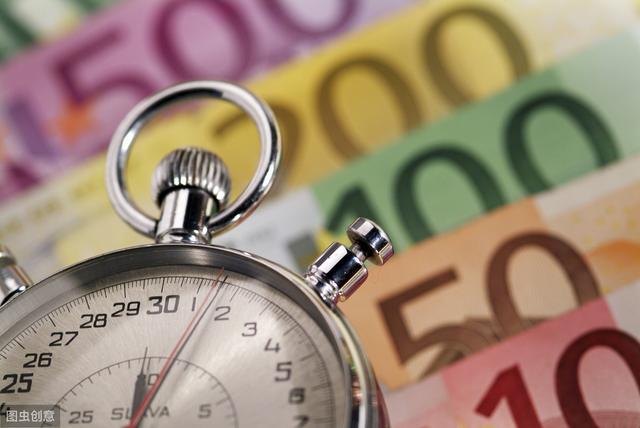 做微商到底靠的是什么赚钱?