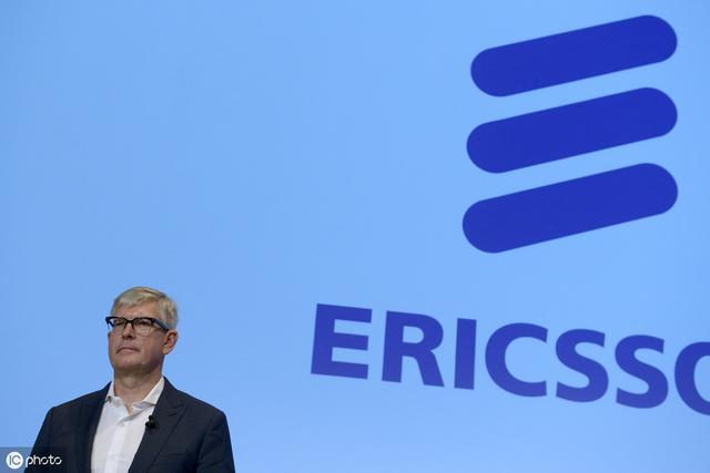 华为5G市场再遇波澜,德国电信宣布两年内弃用华为设备