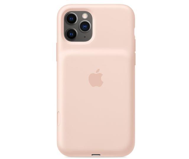 苹果官网突然宣布!果粉失控:iPhone电池终于有救了