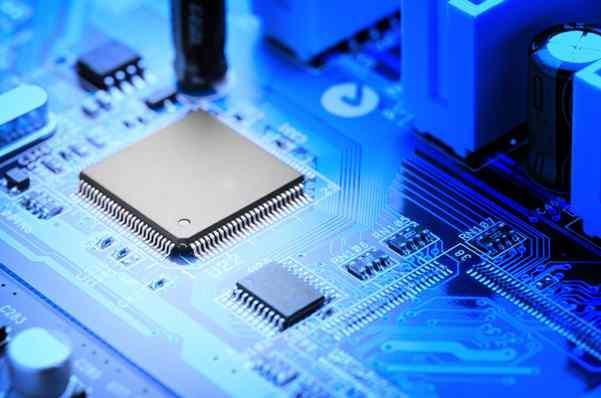 阿里玄铁910芯片出世:ARM构架正式再见