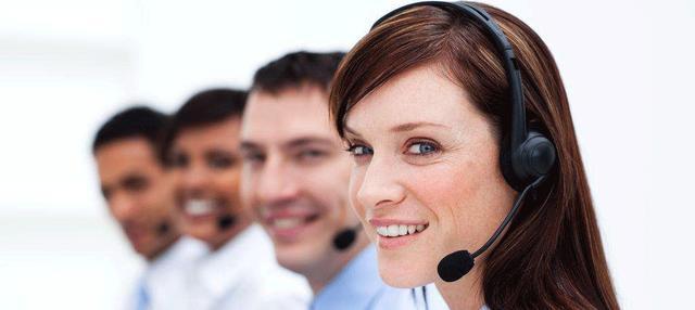 我为什么不建议电话买保险?电话保险常见陷阱分析都在这了!