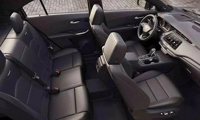 性价比最高的4款SUV,到了入手的时候