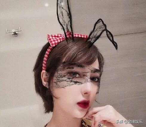 网友劝郭美美出来后应该低调些!女方却晒出在曼谷旅行的奢华照片