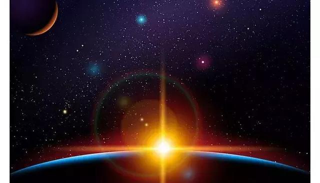 天王星逆行,这4个星座又要开始倒霉了.....