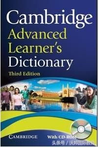 九款好用的电子词典,提高单词记忆兴趣和效率,还有纯正英美发音