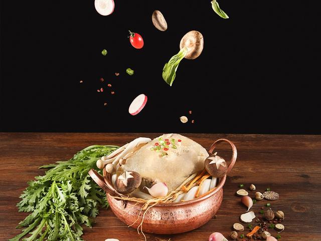 食品卫生许可证办理材料、要求、时间