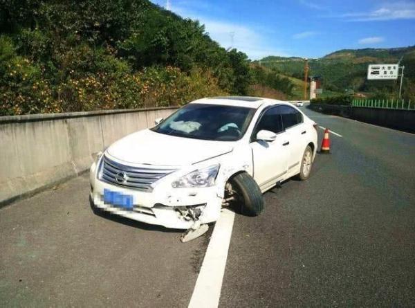 关于车险的相关资讯教程;入门关于车险的相关资讯