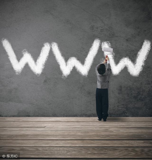 如何建立公司自己的网站教程;入门如何建立公司自己的网站