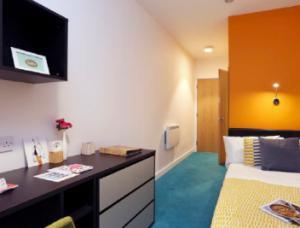 伦敦留学生公寓是怎么收费的解读,了解伦敦留学生公寓是怎么收费的!