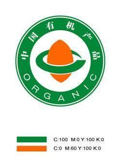 绿色食品认证机构有哪些讲解(关于绿色食品认证机构有哪些大全)
