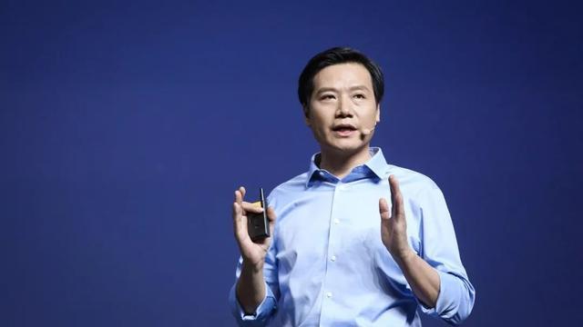 苹果、小米、华为的创始人,哪个对手机行业做的贡献更大?