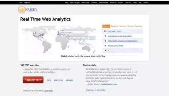 生活百科:最好的数据网站有哪些知识!